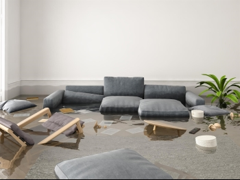 flooded-living-room