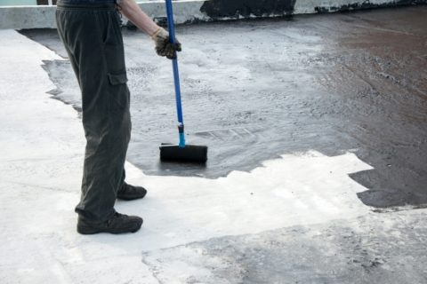 Budget Waterproofing Services in Baltimore, MD