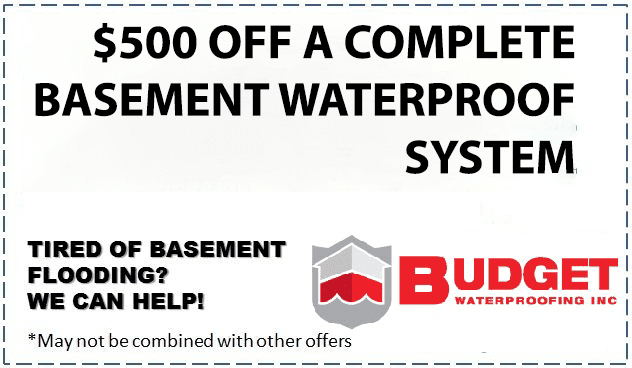 $500 Off Coupon