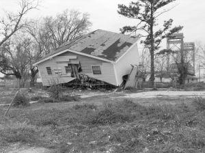 Maryland Flood Insurance