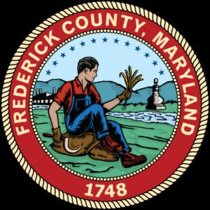 Frederick County, Maryland